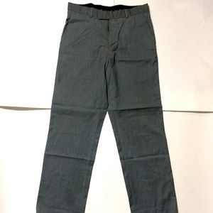 INC Men's Grey Pants